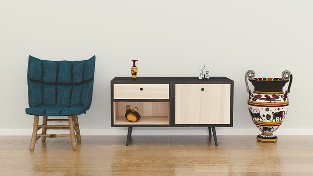 home furniture photo