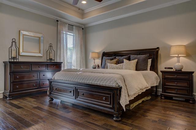 Home furniture design photo