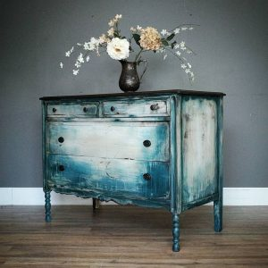 Refurbished Furniture Recycled Furnitures Ideas